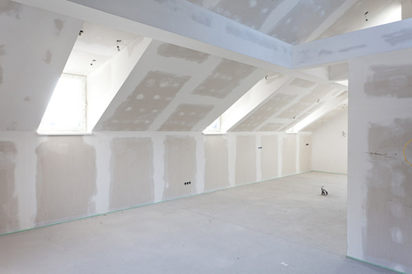 trockenbau gehrden ronnenberg wennigsen barsinghausen. Black Bedroom Furniture Sets. Home Design Ideas